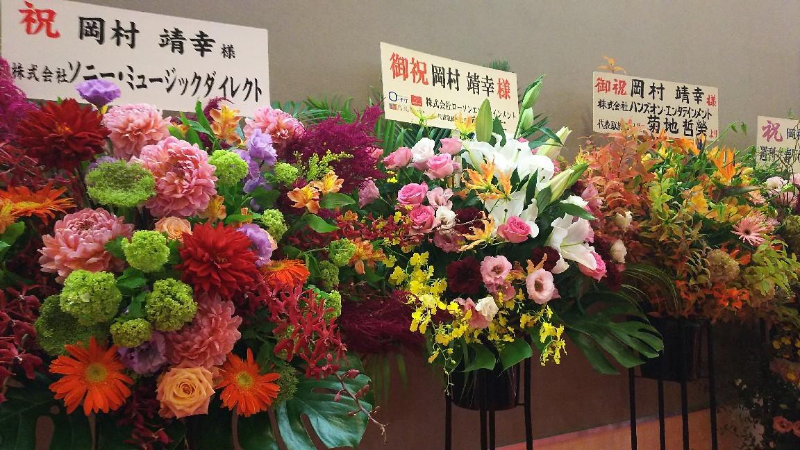 中野サンプラザ_c0109891_19123814.jpg