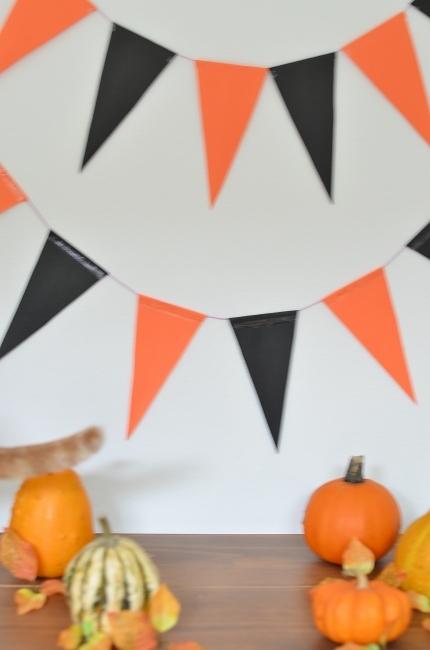 黒猫帽子でイラストとリンク♪ Happy Halloween!_d0025294_18153493.jpg