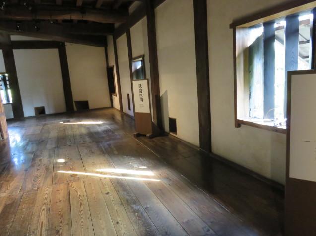 松江城_f0204295_12344494.jpg
