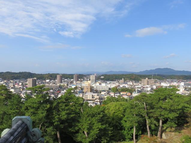 松江城_f0204295_12442753.jpg