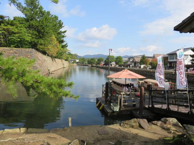 松江城_f0204295_13261429.jpg