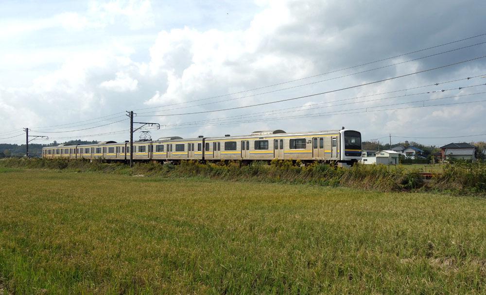 JR東金線_b0114798_16025676.jpg