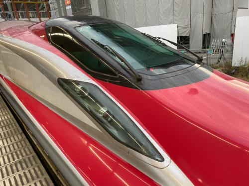 武蔵浦和行き_e0054299_07255011.jpg