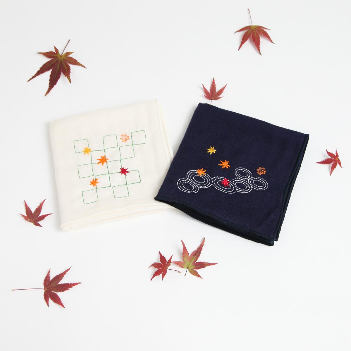 11/16~12/1、東福寺にPOP UPショップがオープン!_f0204300_10504737.jpg