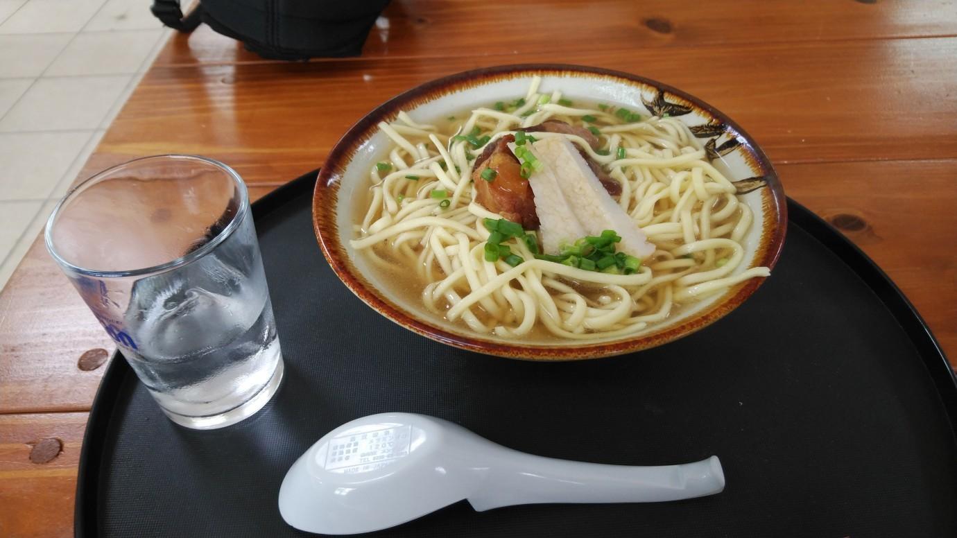 石垣島に行ってきました!_c0132901_07120162.jpg