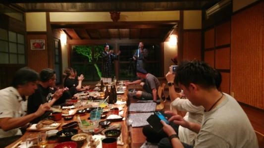 石垣島に行ってきました!_c0132901_07122172.jpg