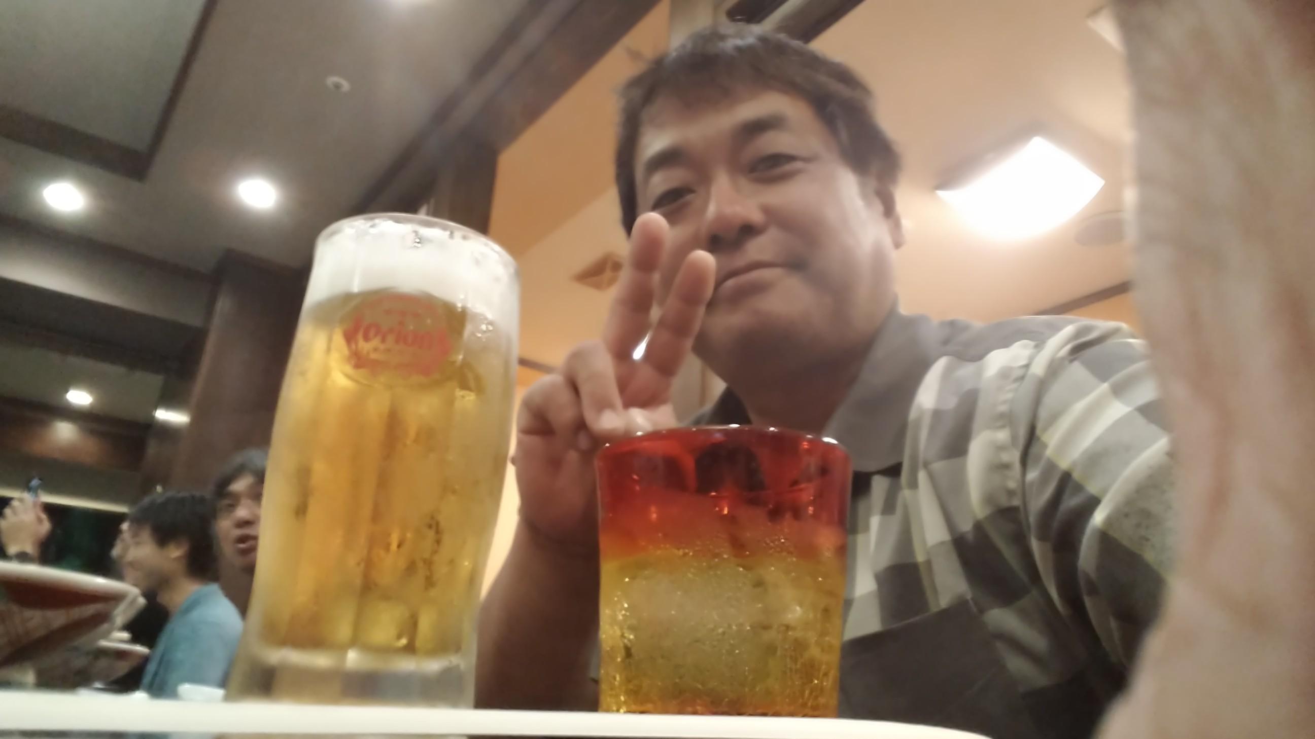 石垣島に行ってきました!_c0132901_07124774.jpg