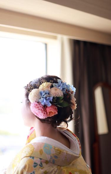 ご結婚おめでとうございます_b0208604_22223764.jpg