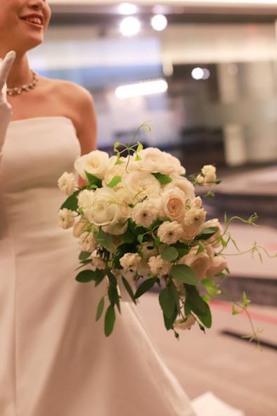 ご結婚おめでとうございます_b0208604_22262374.jpg