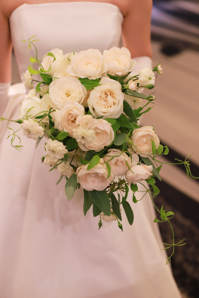 ご結婚おめでとうございます_b0208604_22263752.jpg