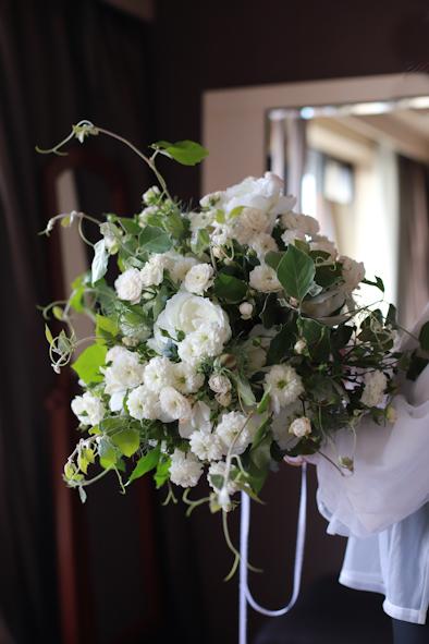 ご結婚おめでとうございます_b0208604_22280322.jpg