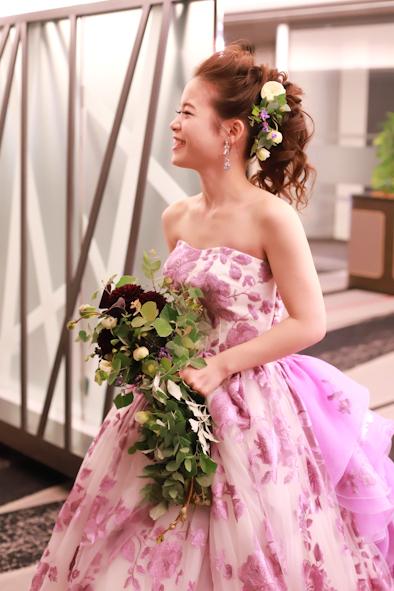 ご結婚おめでとうございます_b0208604_22294168.jpg
