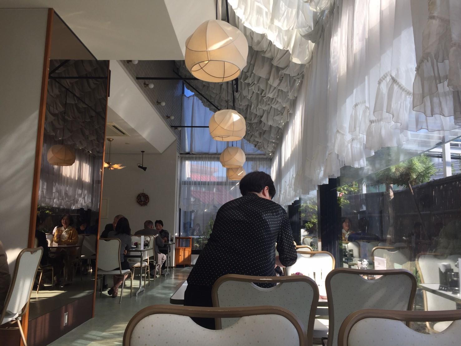 白兎会館 40周年記念ランチ 最終日_e0115904_05360945.jpg