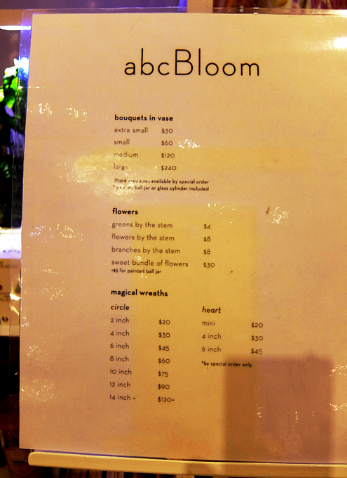 ABCカーペット&ホームのお花屋さん「ABCブルーム」(ABC Bloom)_b0007805_09153508.jpg