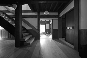 大町の家の竣工写真・その4_c0195909_11521667.jpg