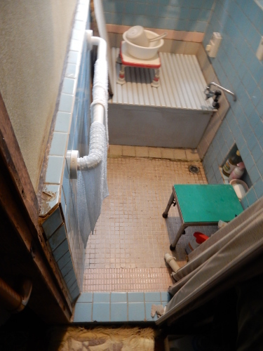 浴槽取替工事_d0130212_09375266.jpg