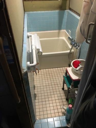浴槽取替工事_d0130212_09375799.jpg