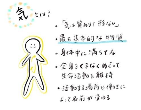 f0354314_00493110.jpeg