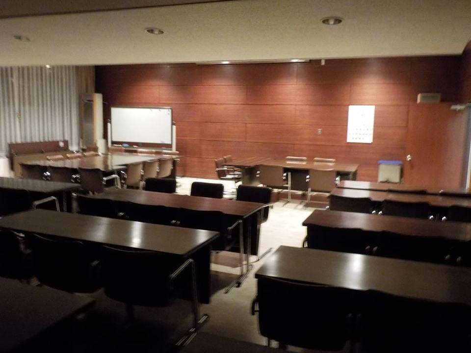 2019年10月29日(火) 合同学習会 運営会議_f0202120_20063941.jpg