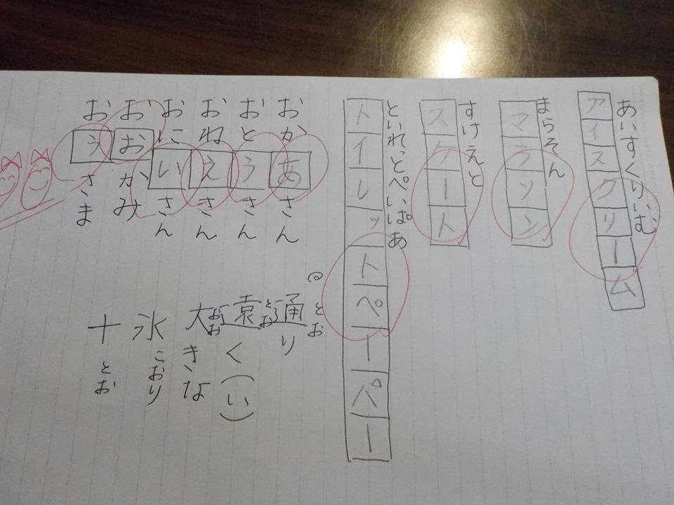 2019年10月29日(火) 合同学習会 運営会議_f0202120_20072907.jpg