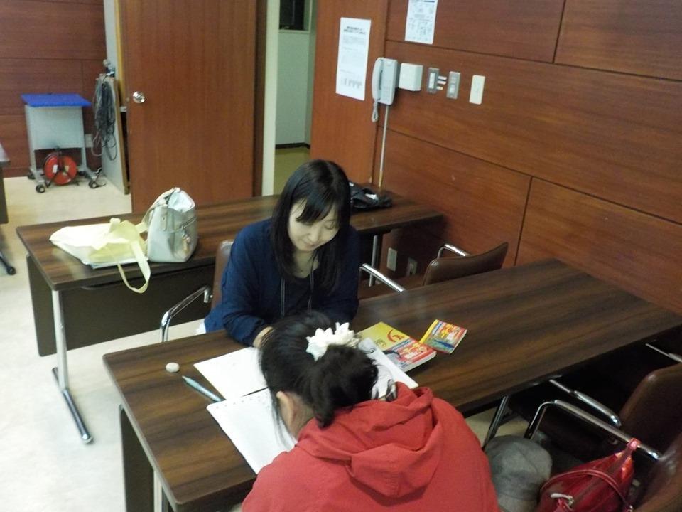 2019年10月29日(火) 合同学習会 運営会議_f0202120_20080528.jpg