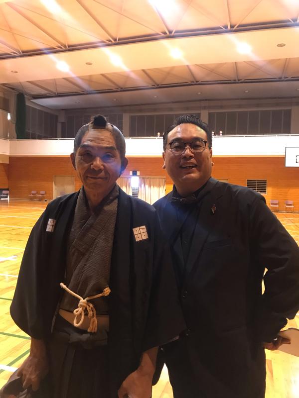 今日からおかやま山陽高校では文化祭がはじまりました!_d0016622_16355488.jpg