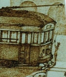 トレインアート 電車 より_f0227828_17341868.jpg