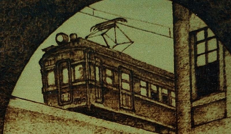 トレインアート 電車 より_f0227828_17354708.jpg