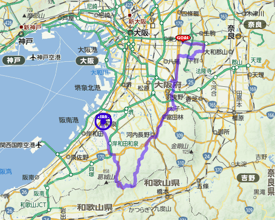 7月26日・関西の峠たち_d0211129_17254014.png