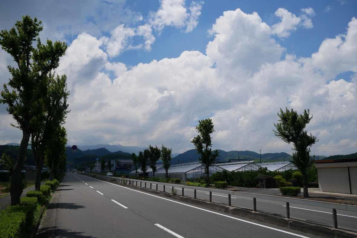 7月26日・関西の峠たち_d0211129_17303570.jpg