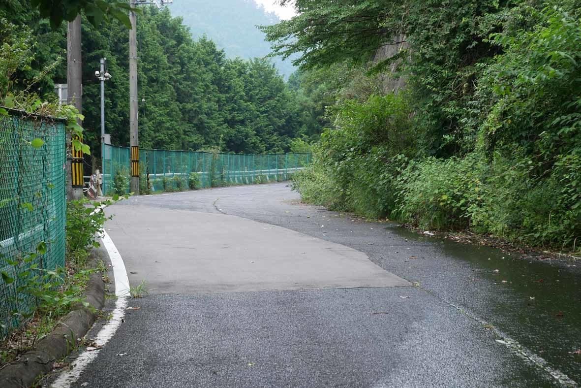 7月26日・関西の峠たち_d0211129_17380594.jpg