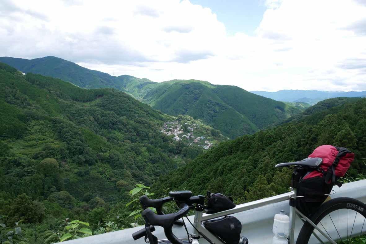 7月26日・関西の峠たち_d0211129_18021534.jpg