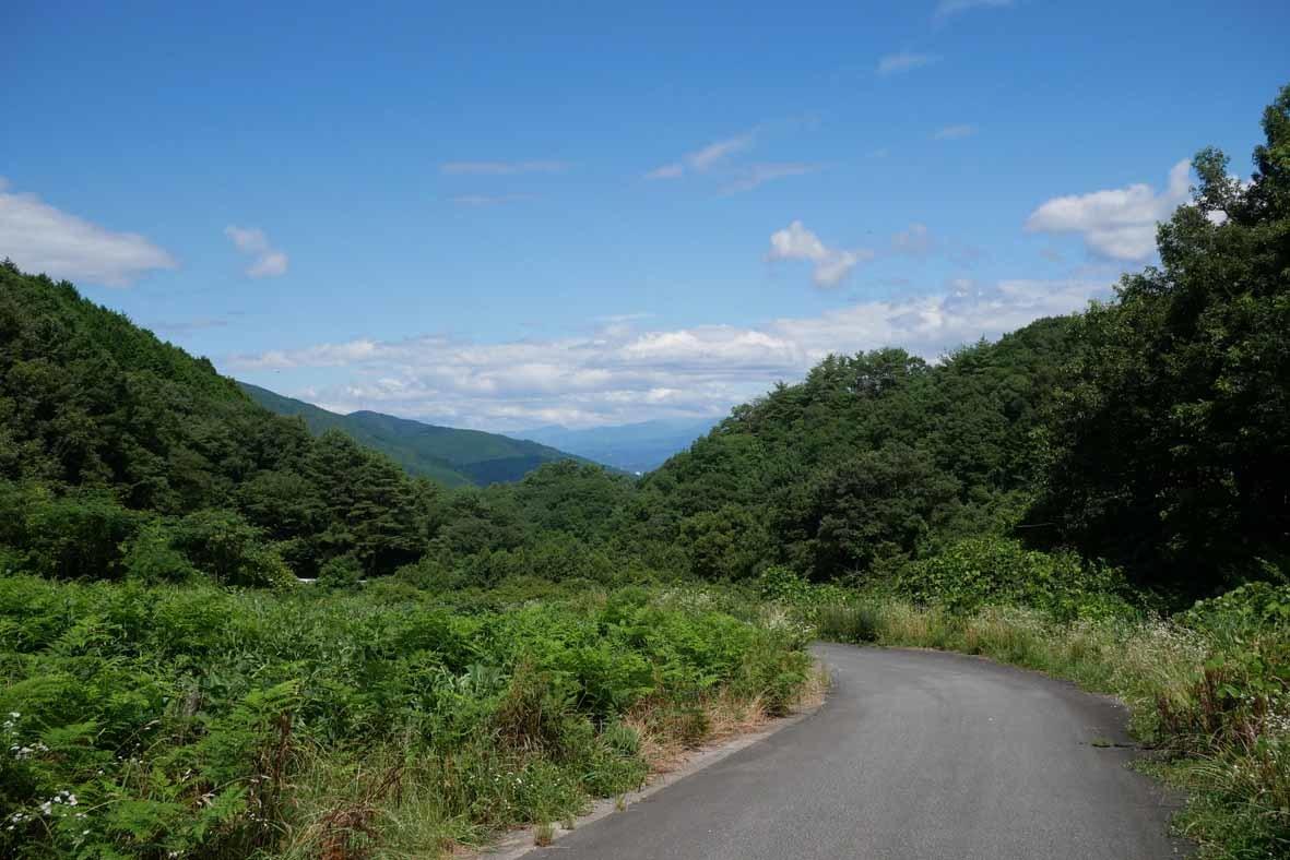 7月26日・関西の峠たち_d0211129_18104176.jpg