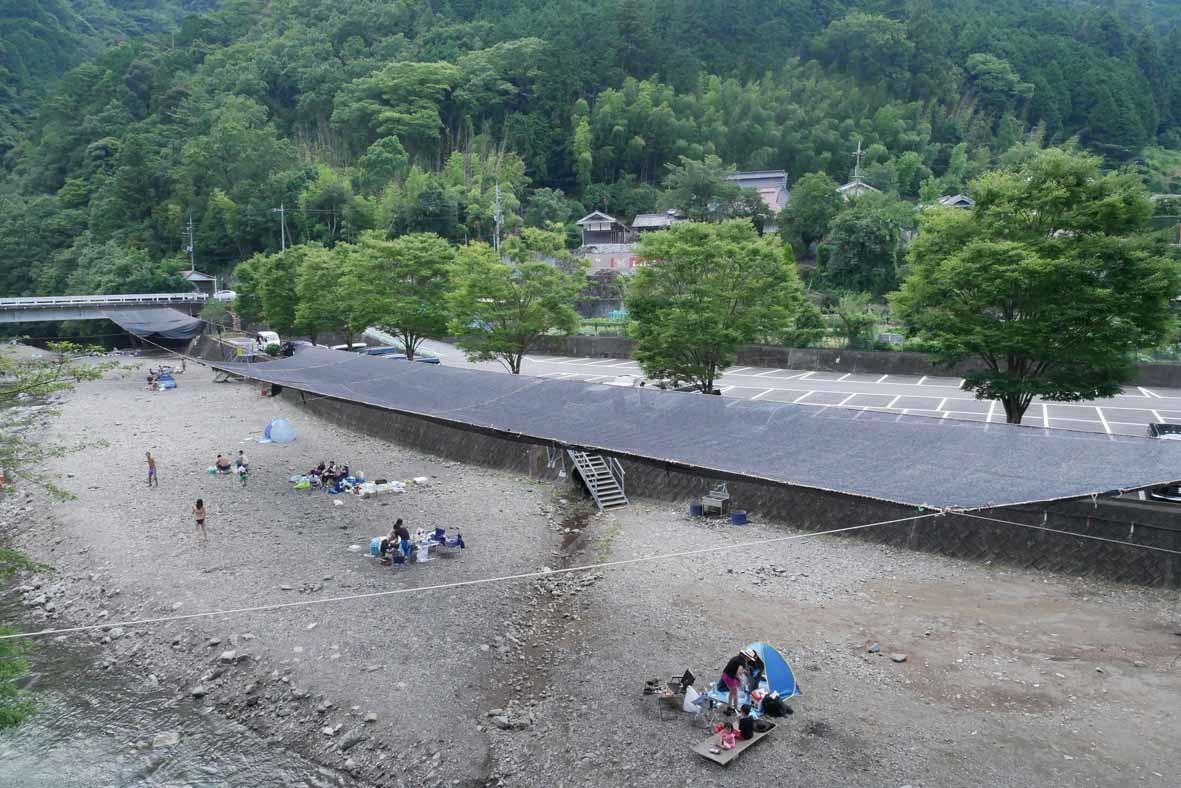 7月26日・関西の峠たち_d0211129_18153498.jpg