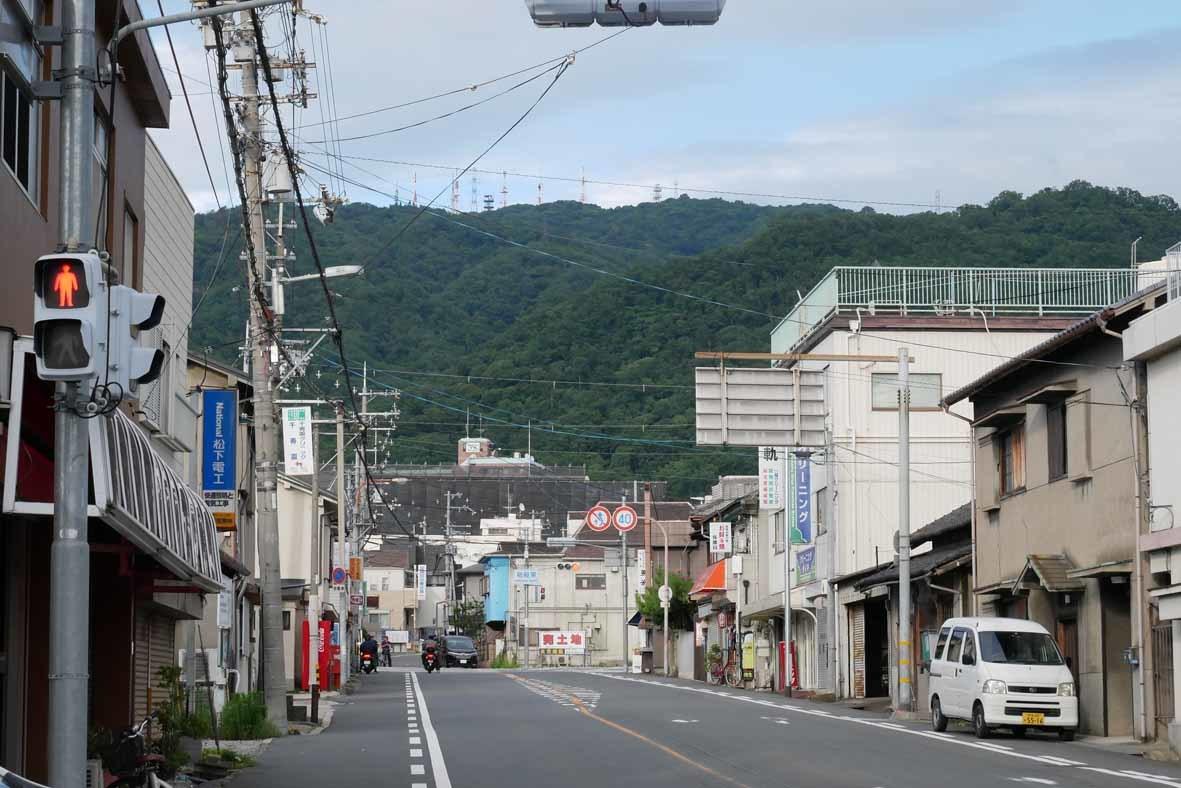 7月26日・関西の峠たち_d0211129_18314004.jpg