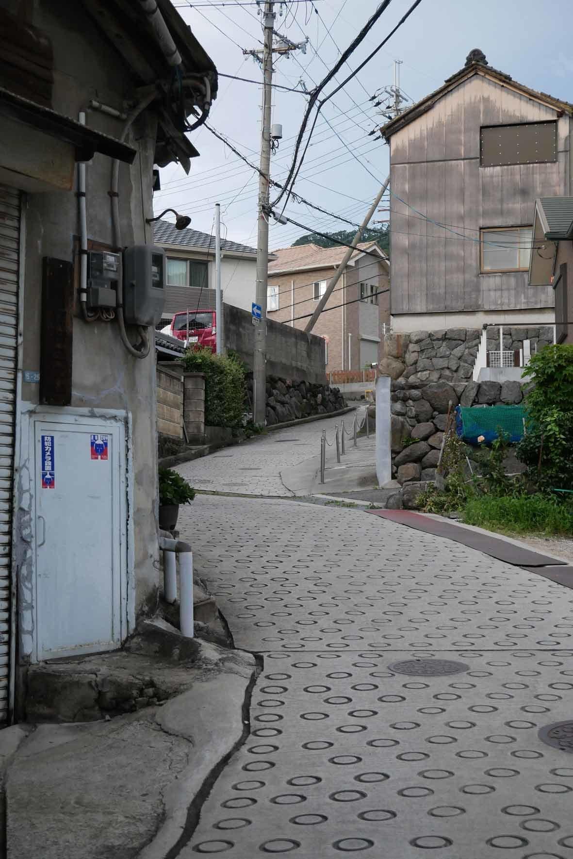7月26日・関西の峠たち_d0211129_18393483.jpg