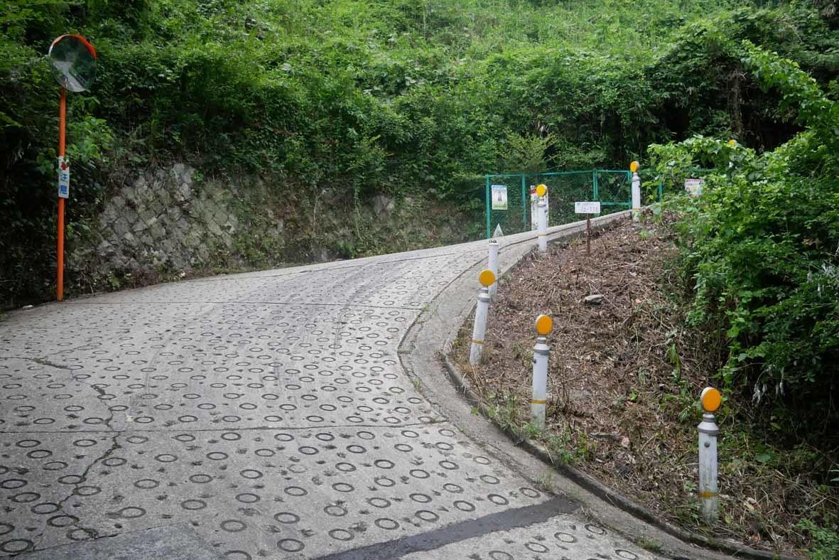 7月26日・関西の峠たち_d0211129_18414774.jpg