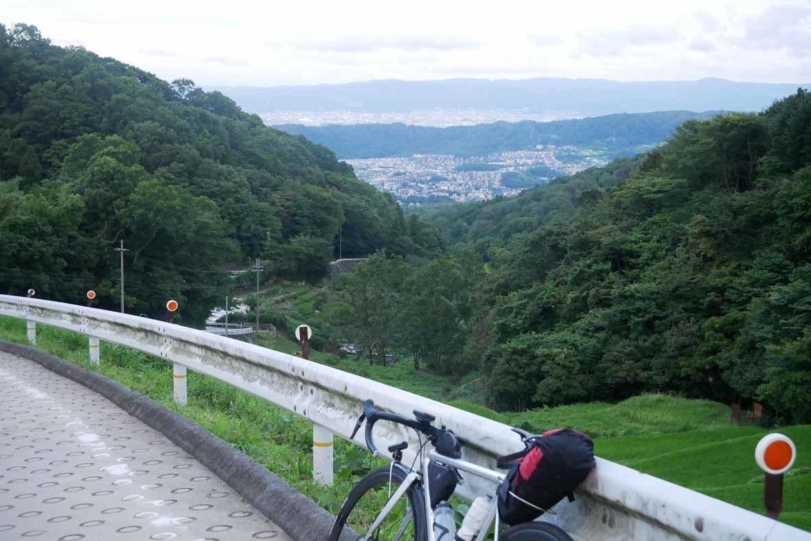 7月26日・関西の峠たち_d0211129_18465871.jpg