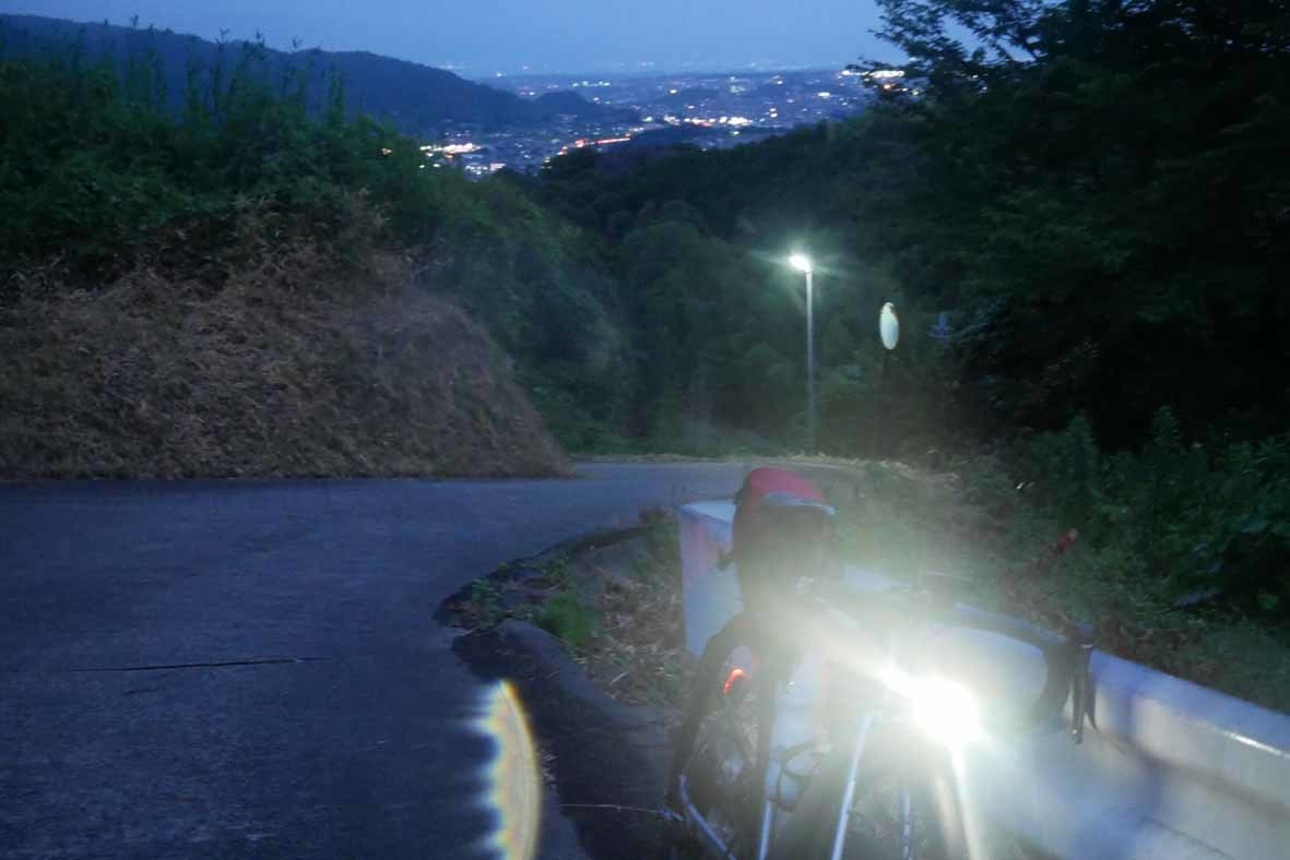 7月26日・関西の峠たち_d0211129_18502557.jpg