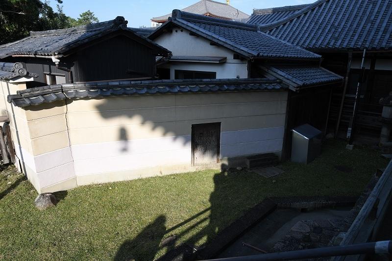 南円堂から・・・_e0374932_06253390.jpg
