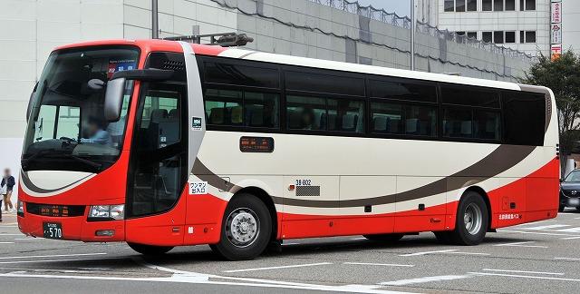 北鉄奥能登バス~エアロエース  38-802_a0164734_237483.jpg