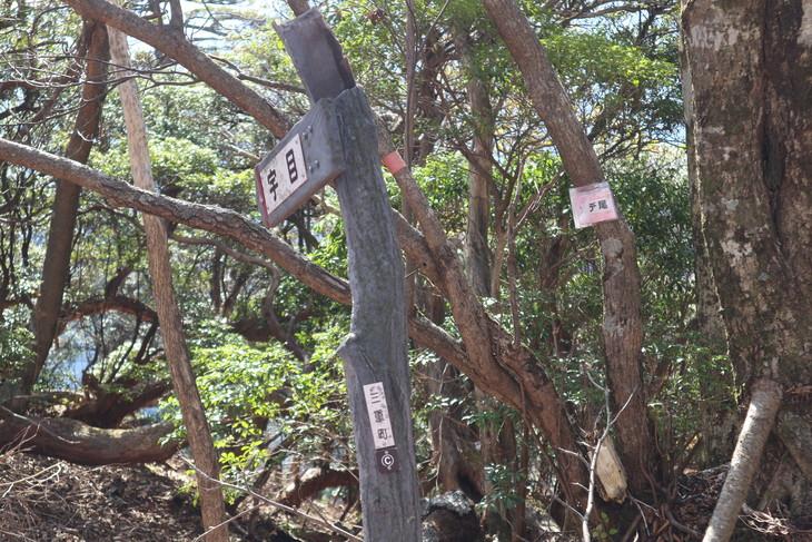 傾山山旅(冷水コース)_e0272335_59504.jpg