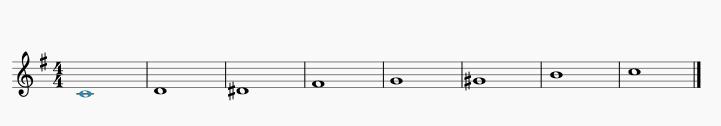 3台の古代楽器#6_e0064847_08411622.png