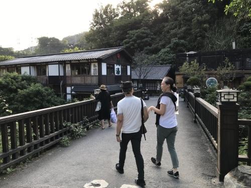 2019 Taipei-4._c0153966_21271873.jpeg