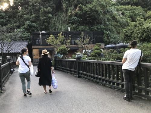 2019 Taipei-4._c0153966_21290956.jpeg