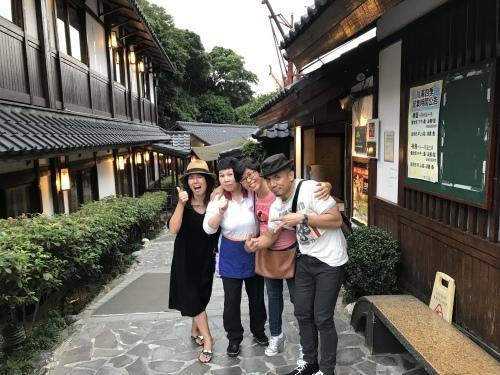 2019 Taipei-4._c0153966_22003059.jpeg
