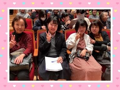 高嶋ちさ子「わがまま音楽会」_e0040673_09282955.jpg