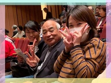 高嶋ちさ子「わがまま音楽会」_e0040673_09294409.jpg