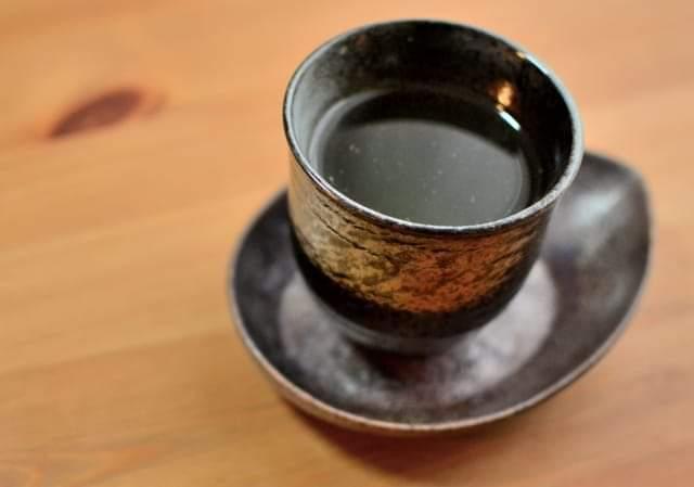 【和とアロマ】☆ 優茶会_a0349374_09391648.jpg