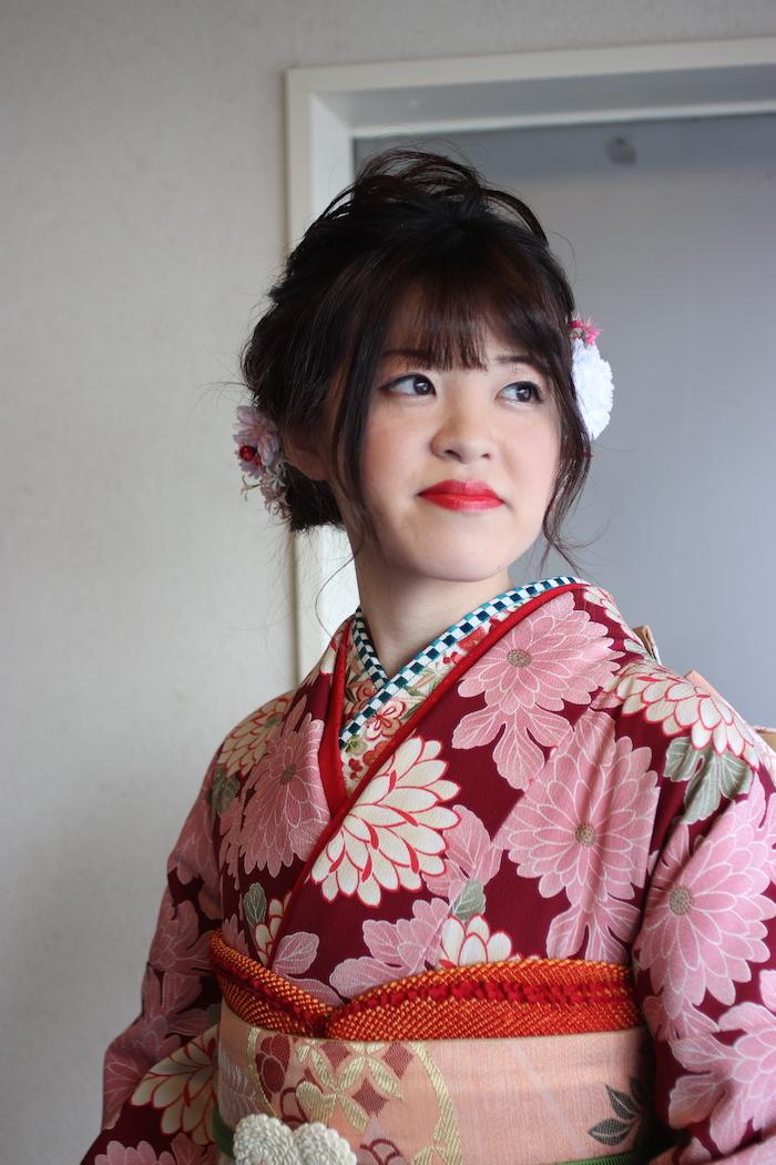 Nanakoちゃんの前撮り_d0335577_14563239.jpeg